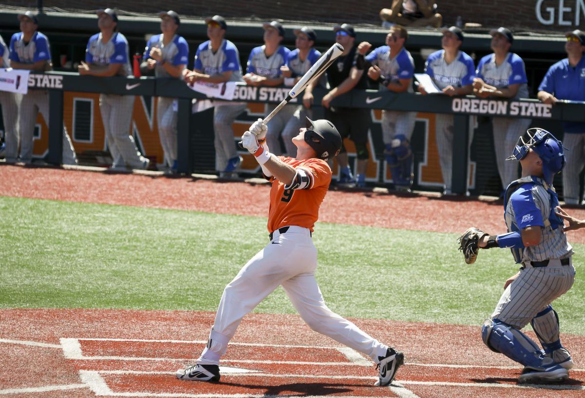 OSU Creighton baseball 01