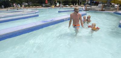 062321-adh-nws-Cool Pool03-my