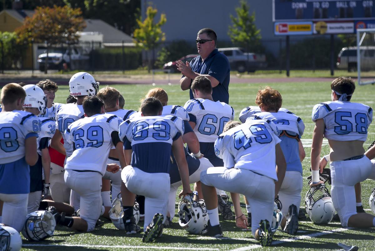 Corvallis Football 02