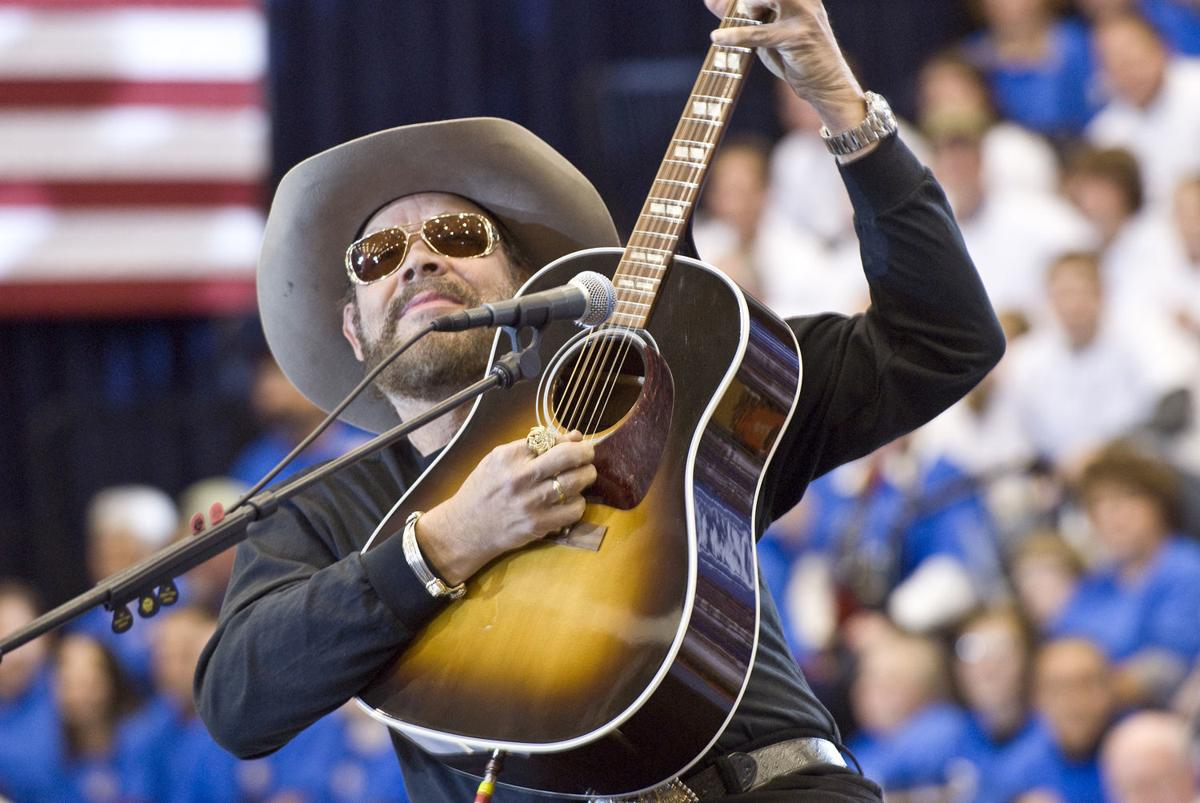 Hank Williams Jr..jpg