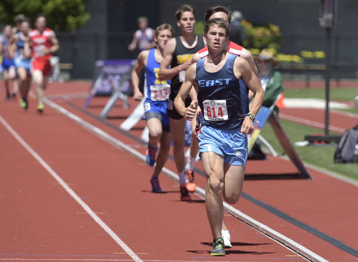 State Track-and Field-1.jpg