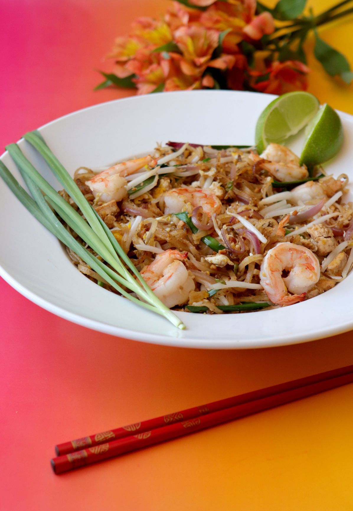 FOOD-PAD-THAI-2-SL