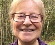 Barb Anderson