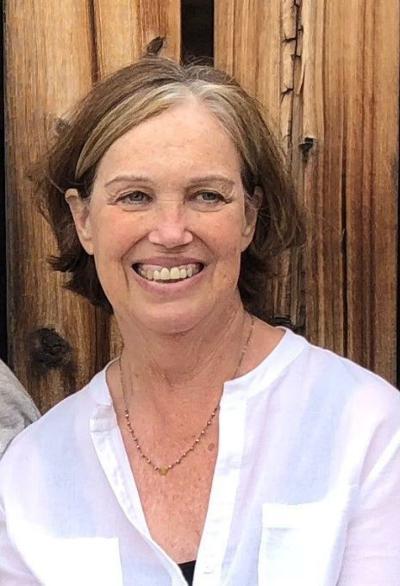 Sandra Denise DePaepe