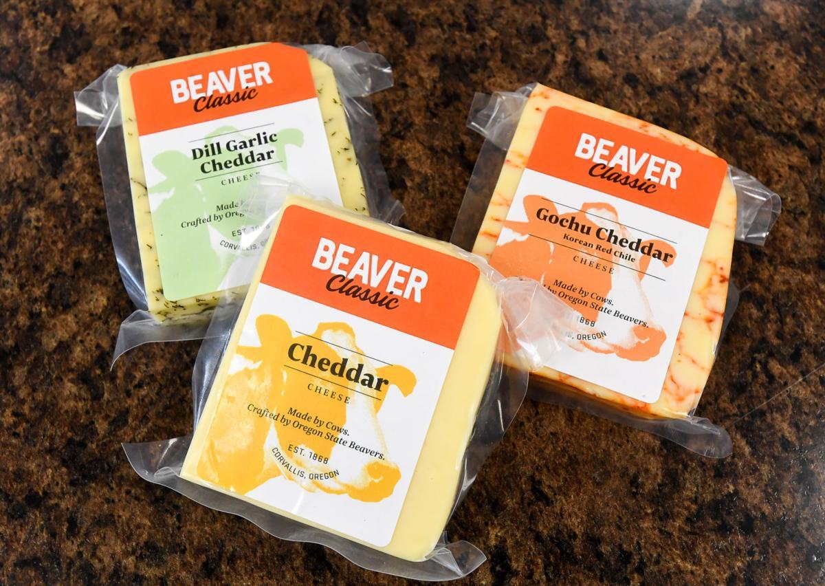 Beaver Classic 02