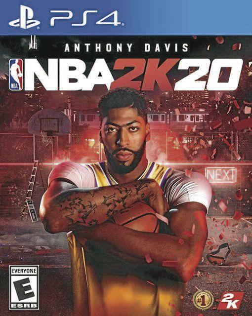 NBA_CMYK2.jpg