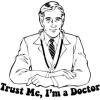 Dr Remulak