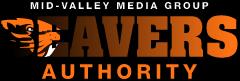 Corvallis Gazette Times - Beavers-sports