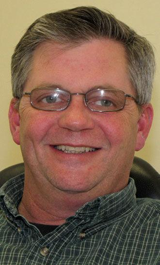 Littlestown chief suspected of DUI | Local News | gettysburgtimes com