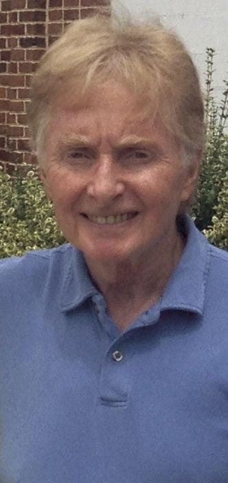 R. Tom Deloe