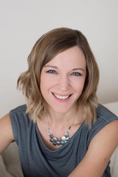 Jill Claire Rakowicz