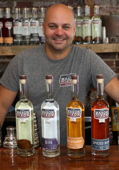 Yianni Barakos