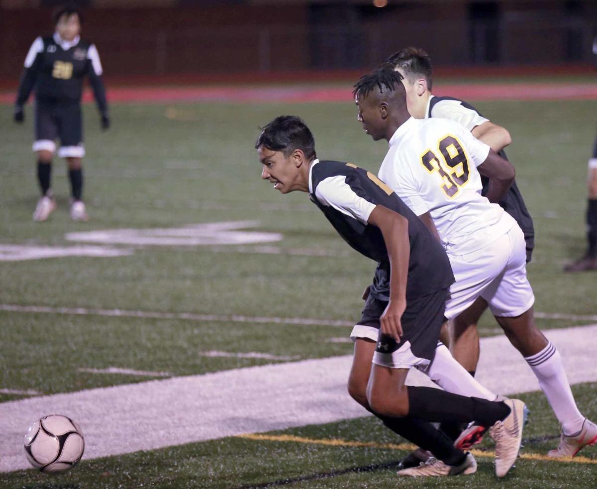 2019_10_29 bhs v lmhs boys soccer no 27.jpg