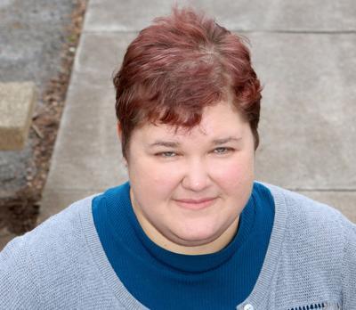 Sara Edmiston