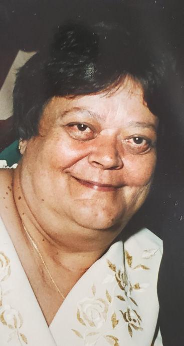 Linda R. Riegel