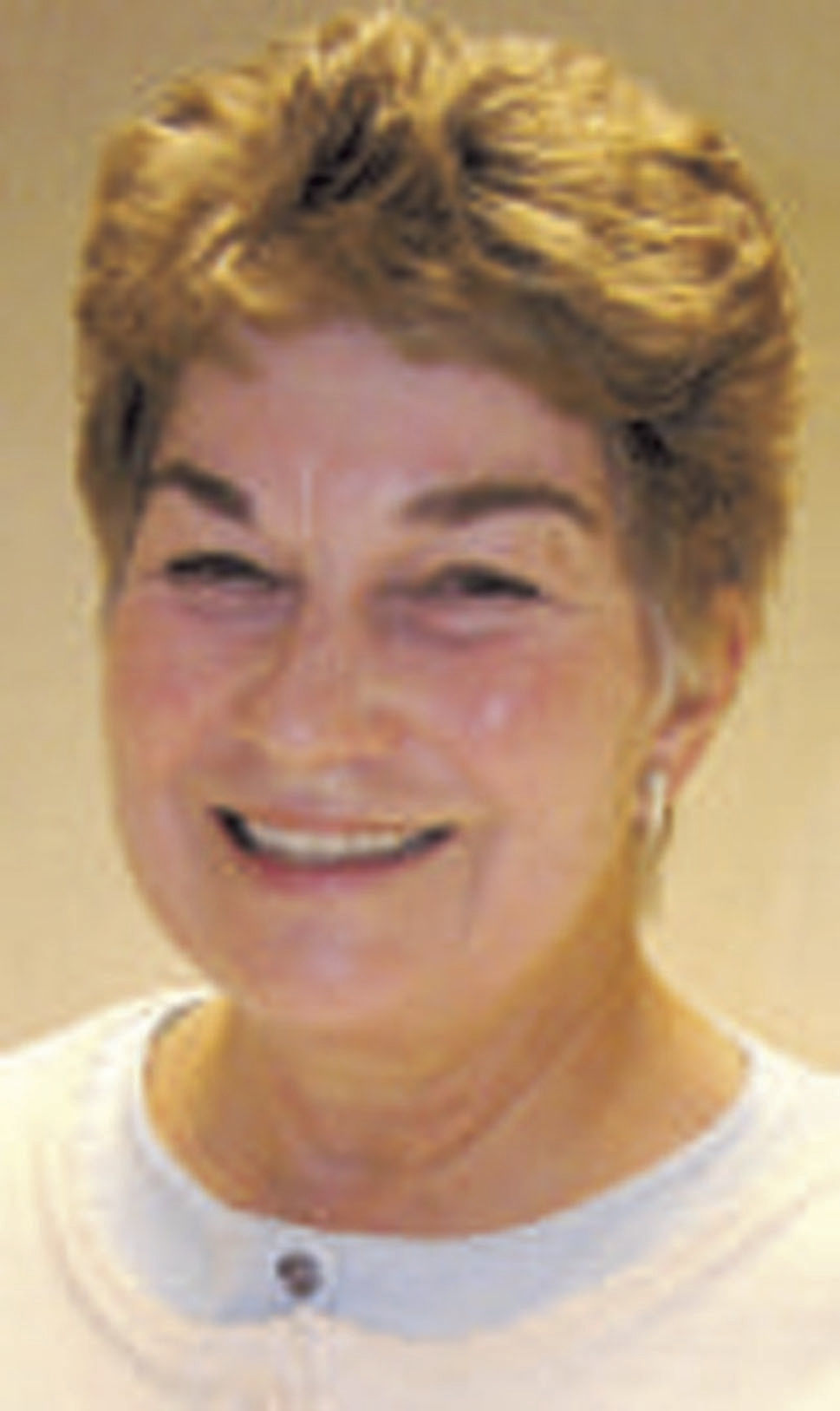 Mrgich, Barbara