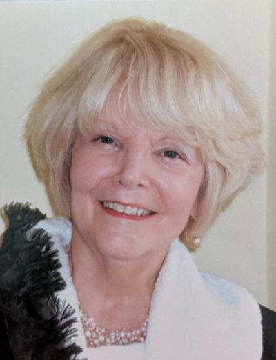 Phyllis Netherland