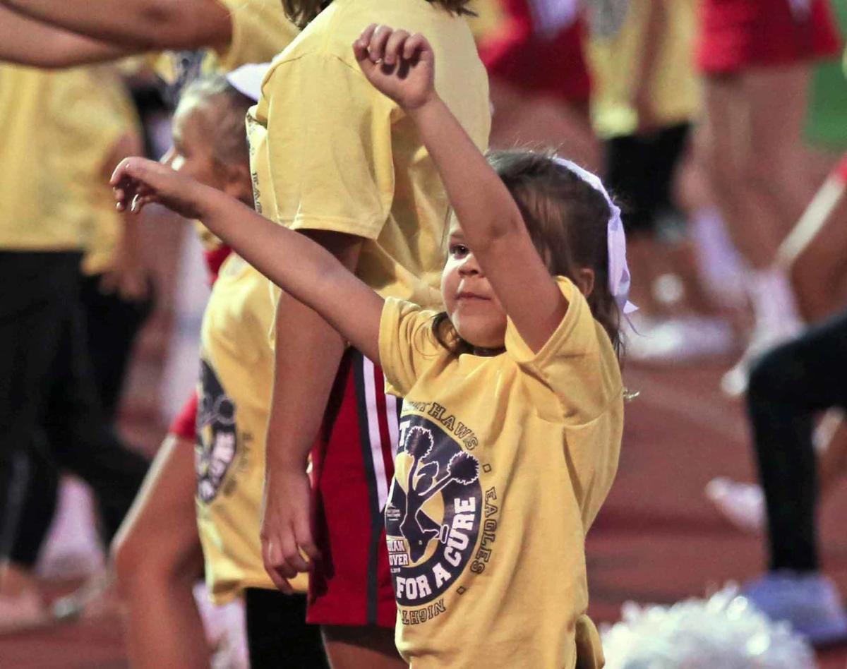 2019_09_13 Berm cheerleaders (1).jpg