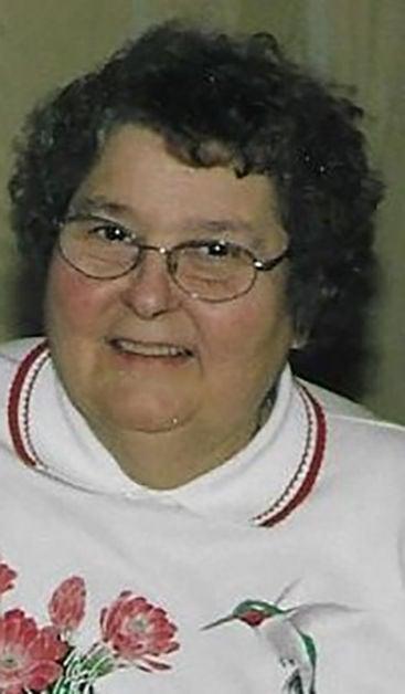 Joan Ditzler