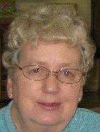 Cynthia L. (Harris) Stambaugh