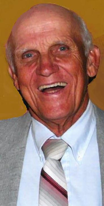 David R. Sheller