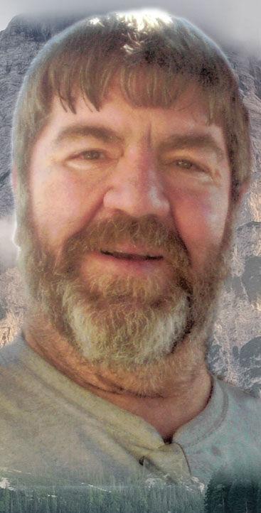 "Drew T. ""Herb"" Gardner"