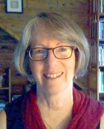 Julie Falk