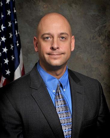 Ryan J. Morris