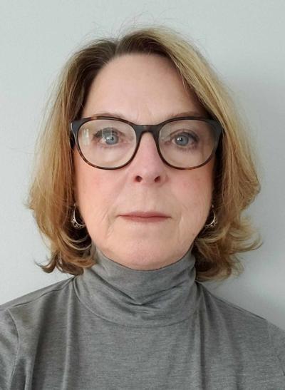Margaret Swartz