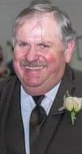 Daniel L. Lippy