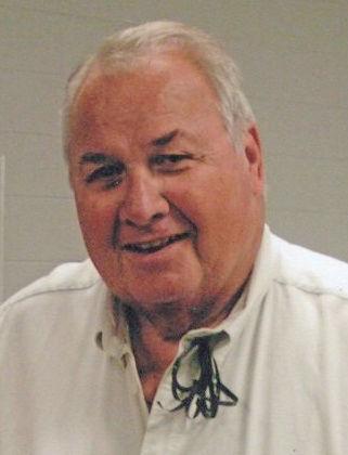 Dean W. Murphy