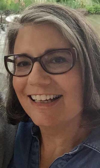 Linda Spellman