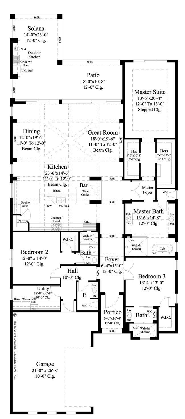 2019-08-08-floorplan.jpg