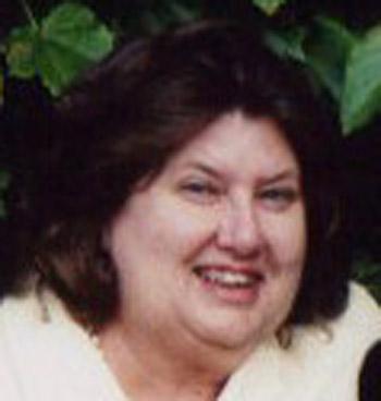 Bonnie L. Koontz