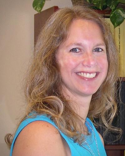 Karen Kaslow
