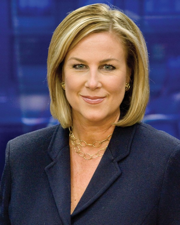 Getting To Know You Janelle Stelson Local News