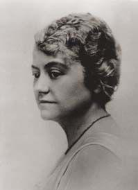 Elsie Singmaster