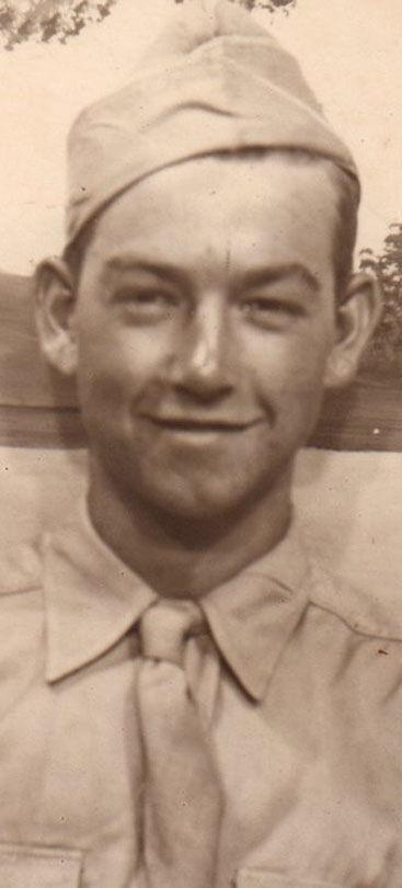 Wiley E. Asberry