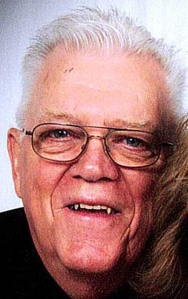 Robert Hixon