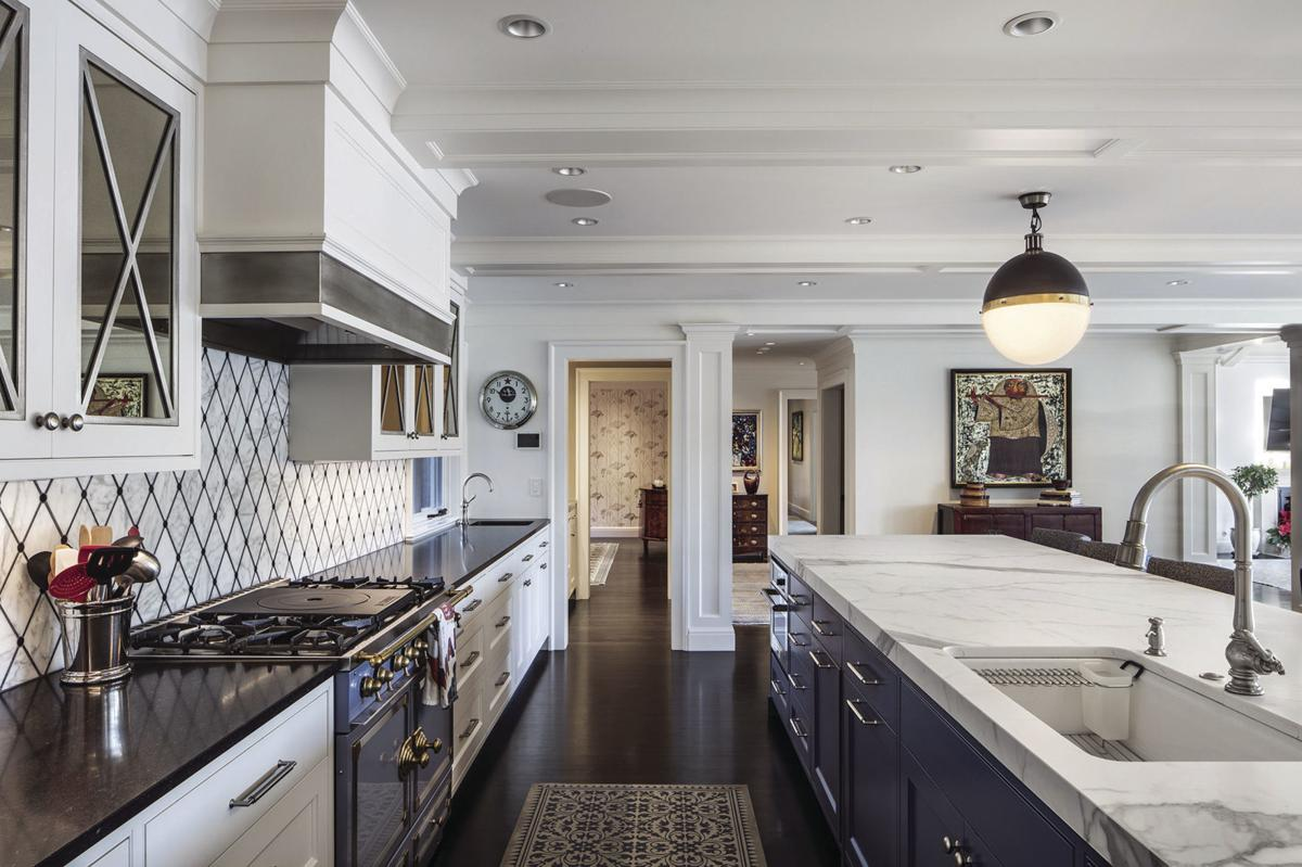 ATHOME-STRUCTURAL-REMODEL-7-SE
