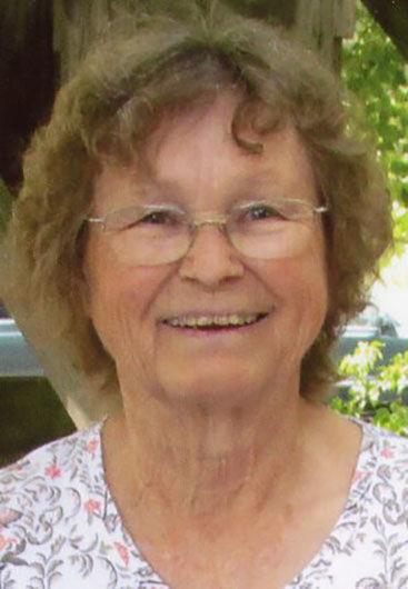 Kathleen A. Hemler