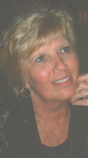 Mary E. Longanecker