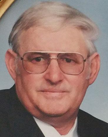 Paul (Sonny) Eugene Hicks