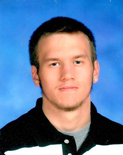 bradley michael south obituaries