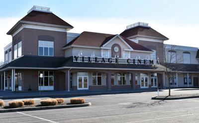 Frank Theatres Abruptly Closes Gettysburg Location Local News