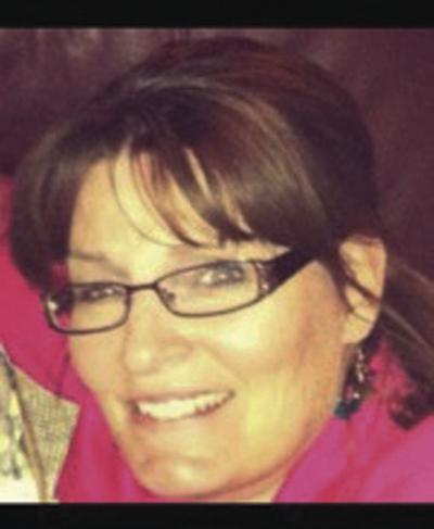 Linda Summers