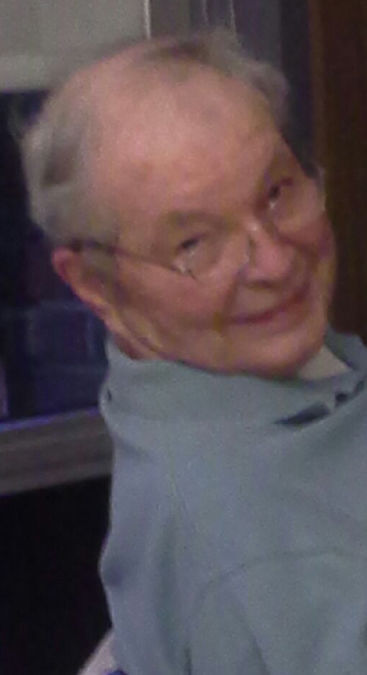 David L. Jones