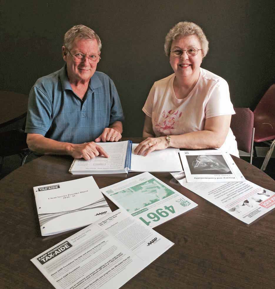 Couple enjoys helping with taxes local news for Household bargaining and the design of couples income taxation