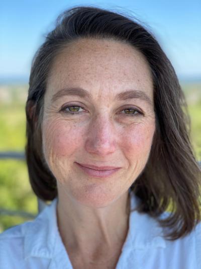 Erica L. Duffy