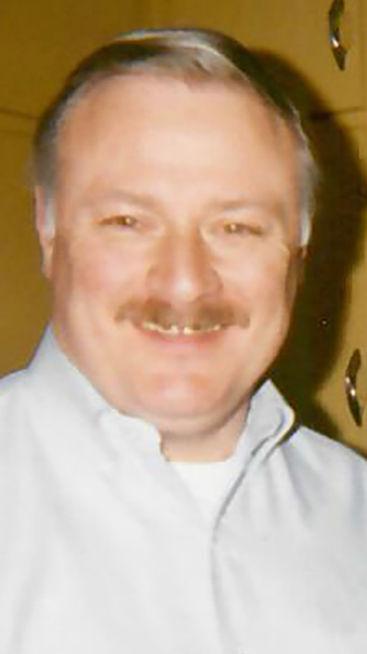 Richard C. Wodjewodzki